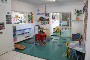 Pine Mountain Road Child care - Mount Gravatt East